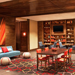 Four Points by Sheraton Nashville-Brentwood Foto