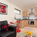 Alderman Apartments Cotham Lawn resmi