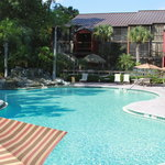 Parkway International Resort Foto