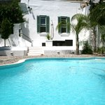 AfricanHome Guesthouse