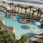‪The Cove on Ormond Beach‬