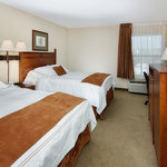 ‪Boothill Inn & Suites‬