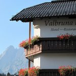 Valbruna Inn
