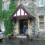 Photo of Stoneypark Bed and Breakfast