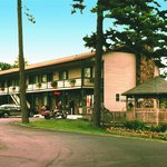 Edelweiss Inn