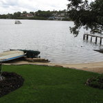 Photo of Oyster Bay Bed and Breakfast Sydney