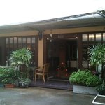 Foto de Banana Leaf Hotel & Serviced Apartment