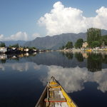 Dal Lake