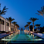 The Chedi Muscat, a GHM hotel