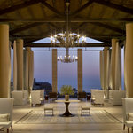 Photo of The Romanos, Costa Navarino Messinia