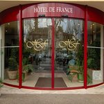Hotel de France
