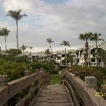 Foto de Sanibel Cottages Resort