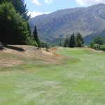 ‪Arrowtown Golf Course‬