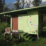صورة فوتوغرافية لـ ‪Hedonisia Hawaii Sustainable Community‬