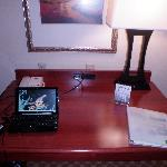 Foto de Country Inn & Suites By Carlson, Rock Falls