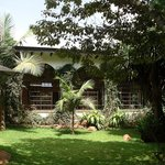 Photo of Karen Blixen Coffee Garden & Cottages