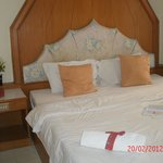 Royal Inn Hotel Loei
