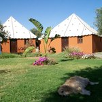 Photo of Domaine Le Relais de Marrakech