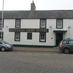 Douglas Arms