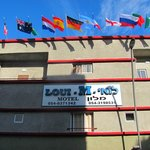 Loui Hotel