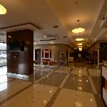 Photo of Novotel Kayseri