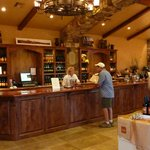 Naggiar Vineyard & Winery