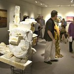 Twentynine Palms Art Gallery