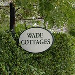 Wade Cottagesの写真