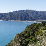  Wainui Bay