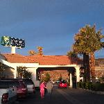 St. George Inn & Suites Foto