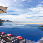 Foto de Four Points by Sheraton Langkawi Resort