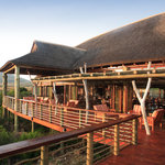 ‪Garden Route Game Lodge‬