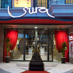 Sura Hotel & Suites