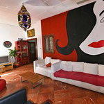 Sevilla Inn Backpackers
