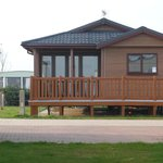 ‪Coopers Beach Holiday Park - Park Resorts‬