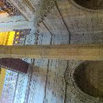  Nilometer inside