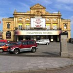 Hollywood Cinemas, Great Yarmouth
