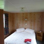 Moeraki Beach Motels