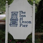 Photo de Inn at Union Pier