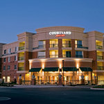 ‪Courtyard by Marriott Franklin Cool Springs‬