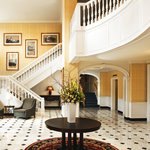 The Fairfax at Embassy Row Washington D.C.