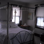 La Dee Marie Bed And Breakfast