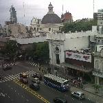 Photo of Cabildo Suites Hotel