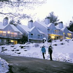 ‪Mountainside Resort At Stowe‬