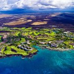‪Waikoloa Beach Resort‬