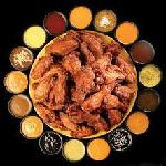  Wings- 15 Recipes to choose!!