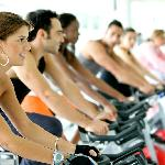 Schwinn Fitness Indoor Cycling Studios