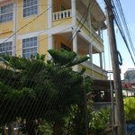 Photo of Sea World Guest House Roseau