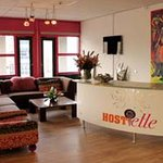 Hostelle