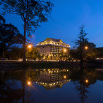 Angkor Sayana Hotel & Spa